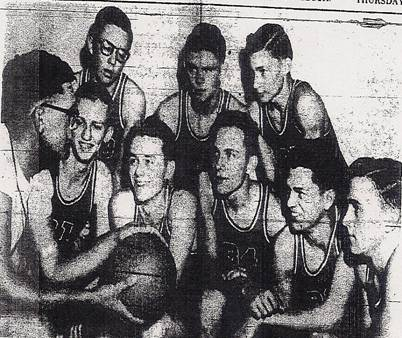 54 BL Basketball0001.jpg