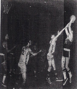 basketball AP0001.jpg