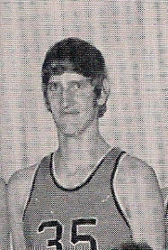 Mark Jakobitz0002.jpg